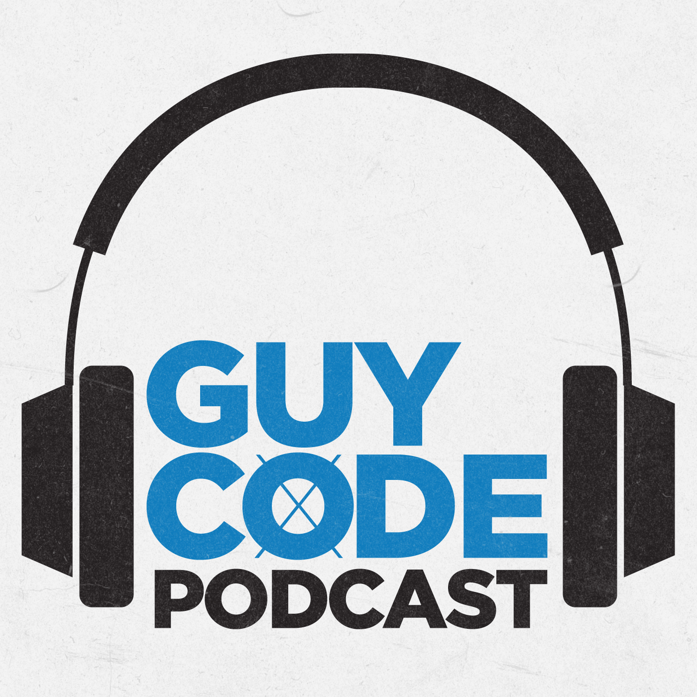 <![CDATA[Guy Code Podcast]]>